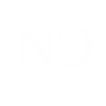 NC Catering
